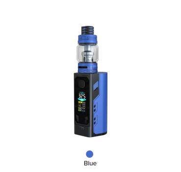 IJoy Captain X3 Kit - 8ml